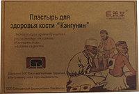 Магнитный пластырь для здоровья кости Кангунин 8 штук
