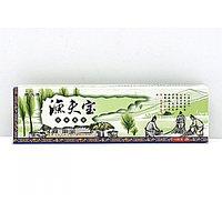 Мазь китайская травяная Сокровище рыбака от дерматита