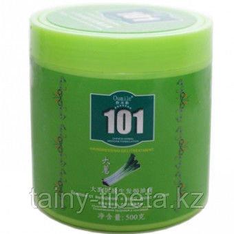 """Бальзам для роста волос """"101 Лук"""""""