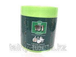 Питательный бальзам 101 для укрепления волос