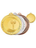 Медаль МК369