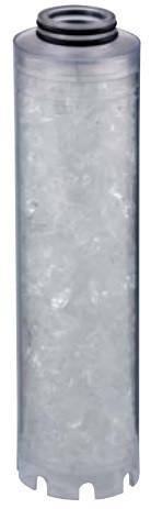 """Сменный картридж для фильтра """"Atlas Filtri"""" HA 10 BX( с полифосфатом)"""