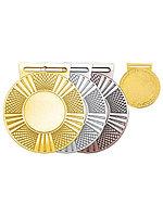 Медаль МК342