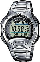 Наручные часы Casio W-753D-1A, фото 1