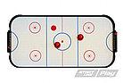 Аэрохоккей / Kids Ice / 3 фута (SPL-4020R), фото 5