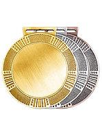 Медаль МК343