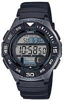Наручные часы Casio WS-1100H-1A, фото 1