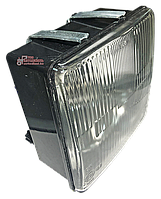 Фара ближнего и дальнего света ФГ-308-04 12V