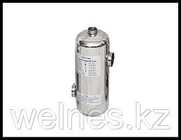 Теплообменник для бассейна MF200, трубчатый (60 кВт)