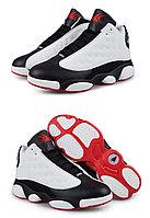 Кроссовки черно-белые 36 рр, фото 1