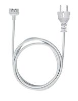 Удлинитель для зарядного устройства Apple MagSafe, фото 1