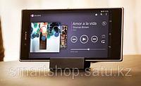 Док-станция DK31D для Sony Xperia Z1/ Z1 compact/ Z2/ Z ultra, фото 1