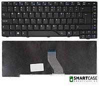 Клавиатура для ноутбука Acer Aspire 5920 (черная, RU)