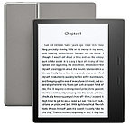 Водонепроницаемая электронная книга Amazon Kindle Oasis 2 8GB