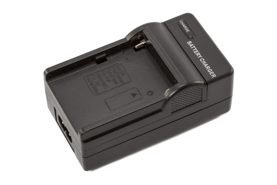 Зарядка для батарейки Fujifilm NP 50