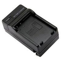 Зарядка для батарейки Olympus LI-80b