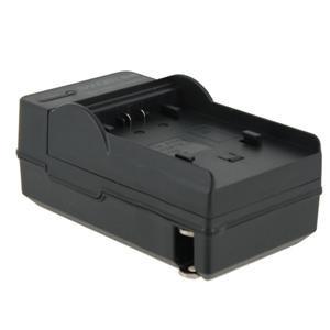 Зарядка для батарейки Samsung 0837 / FNP40 / 0737 / D-L18