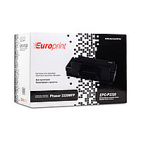 Картридж Europrint EPC-P3320 Black (11000 страниц)