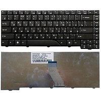 Клавиатура для ноутбука Acer Aspire 4710G-4A0508
