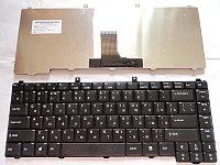 Клавиатура для ноутбука Acer Aspire 5590
