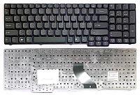 Клавиатура для ноутбука Acer Aspire 5735 5735G 5735Z