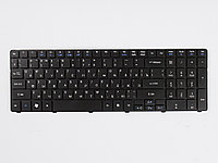 Клавиатура для ноутбука Acer Aspire 5733 5733Z