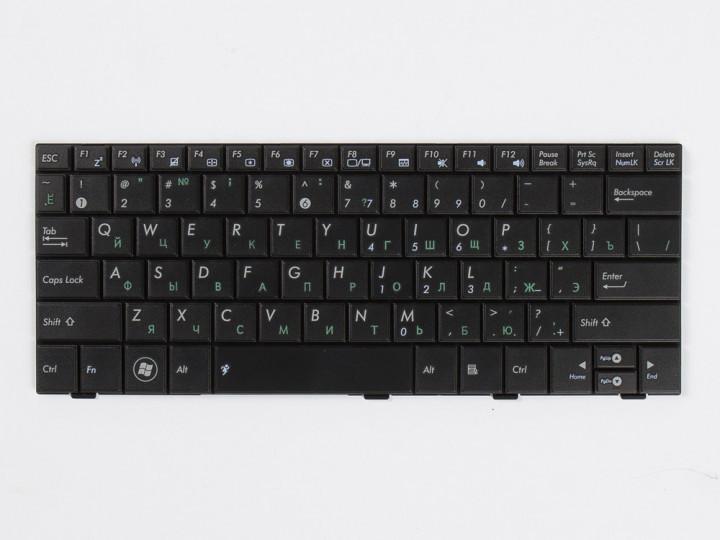 Клавиатура для ноутбука Asus 1008HA