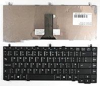 Клавиатура для ноутбука MSI M635