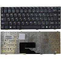 Клавиатура для ноутбука MSI S260