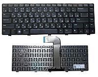 Клавиатура для ноутбука DELL Inspiron N4410