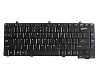 Клавиатура для ноутбука Gateway E-475 E-475M