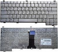 Клавиатура для ноутбука DELL Inspiron NG734
