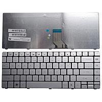 Клавиатура для ноутбука Gateway EC3806C