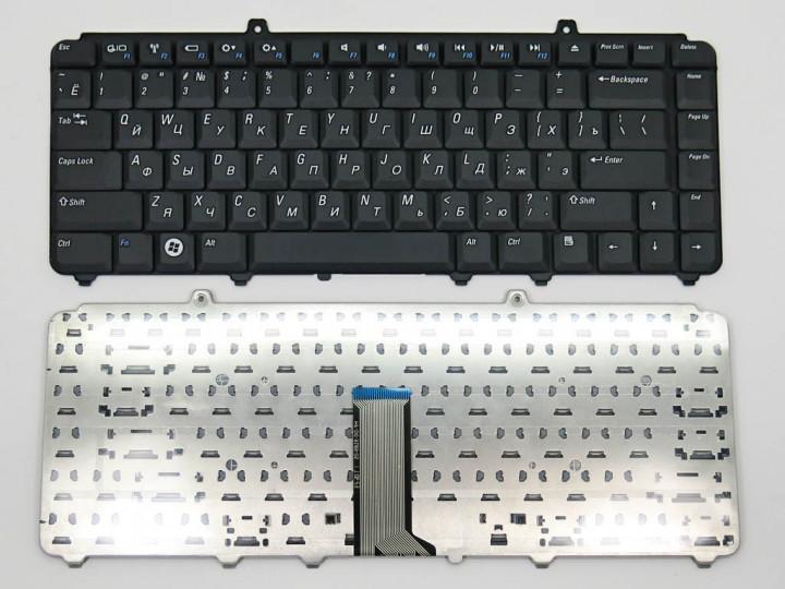 Клавиатура для ноутбука DELL Inspiron NSK-D9301