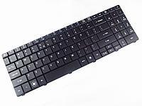 Клавиатура для ноутбука Acer Aspire NSK-GF00S