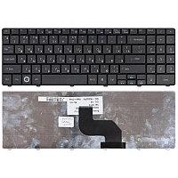 Клавиатура для ноутбука Acer eMachines G520