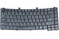 Клавиатура для ноутбука Acer Ferrari 5000 5000FR