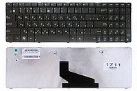 Клавиатура для ноутбука Asus A53 A53E A53SK A53SV A53T A53TA A53TK A53U A53Z