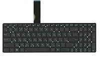 Клавиатура для ноутбука Asus A55A A55D