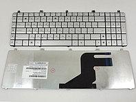 Клавиатура для ноутбука Asus N75 N75S N75SF N75SL N75Y