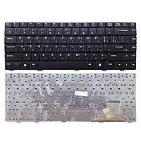 Клавиатура для ноутбука Asus N81 N81A N81TE N81V N81VE N81VG N81VP