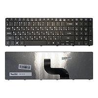 Клавиатура для ноутбука Acer Aspire K50