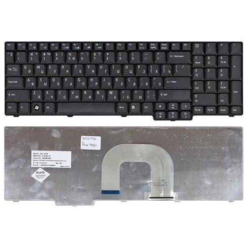 Клавиатура для ноутбука Acer Aspire NSK-AF01D