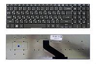 Клавиатура для ноутбука Acer Aspire  G