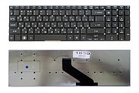 Клавиатура для ноутбука Acer Aspire V3-772 V3-772G