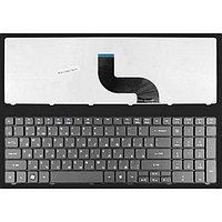 Клавиатура для ноутбука Acer Extensa G730 G730G G730Z G730ZG