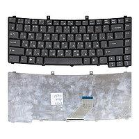 Клавиатура для ноутбука Acer TravelMate 2490