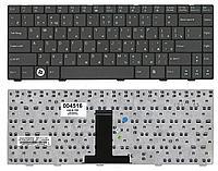 Клавиатура для ноутбука Asus F80 F80C F80CR F80CX F80DC F80H F80L F80Q F80S F80X