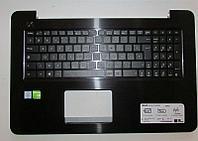 Клавиатура для ноутбука Asus K756U