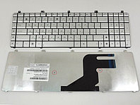Клавиатура для ноутбука Asus N55 N55S N55SF N55SL N55X